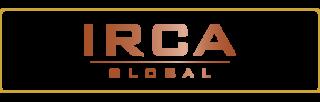 IRCA button