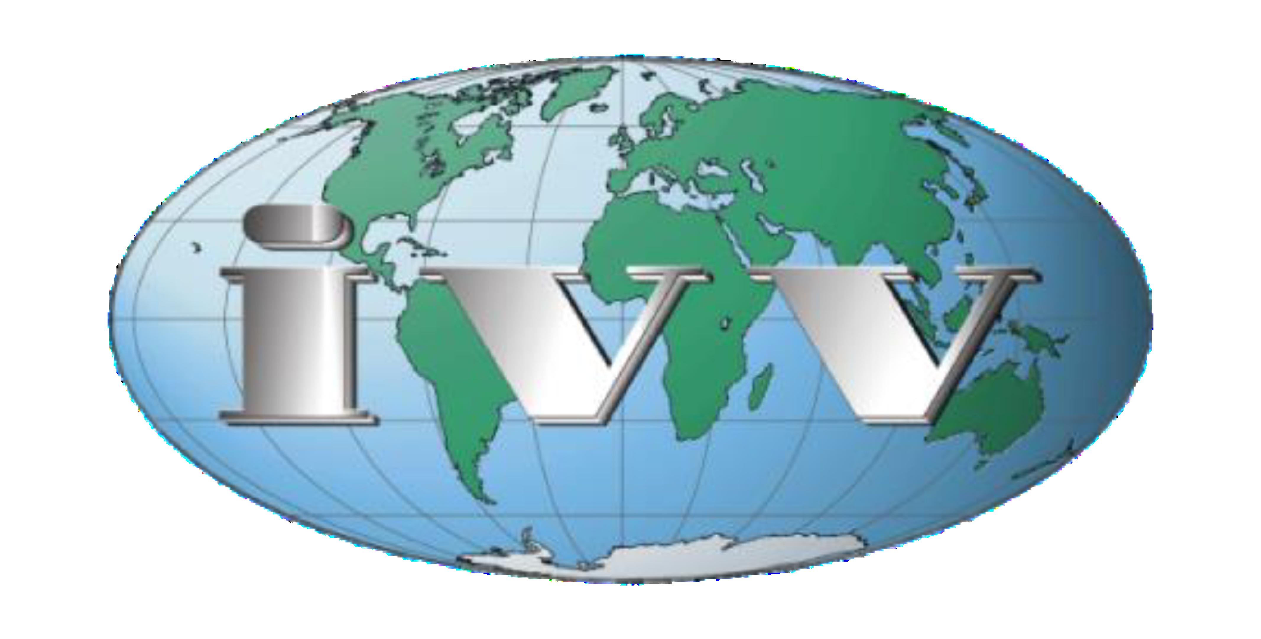 Hofincons IRCA Global